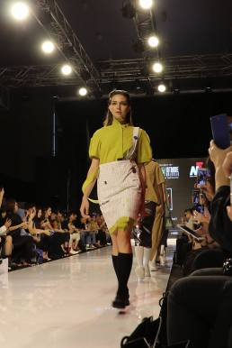 Malaysia Fashion Week MFW 2016 Matrade (2)