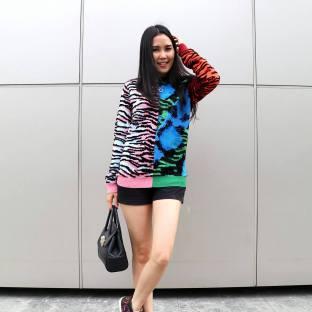 Malaysia Fashion Week MFW 2016 Matrade (3)