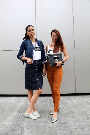 Malaysia Fashion Week MFW 2016 Matrade (7)