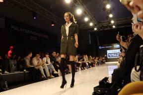 Malaysia Fashion Week MFW 2016 Matrade (8)