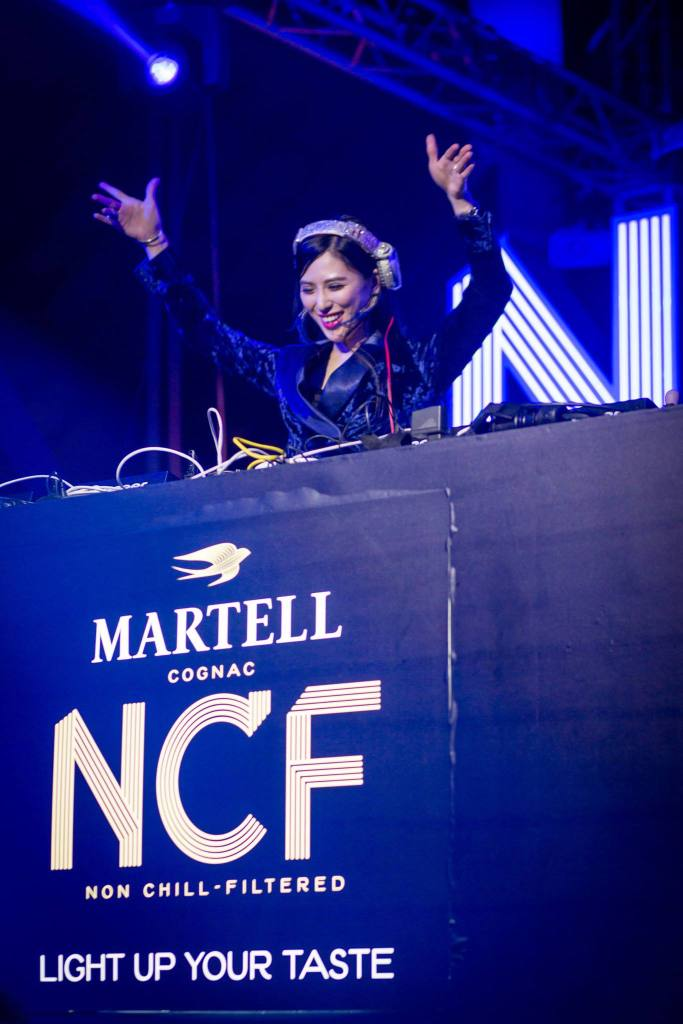 martell-ncf-launch-party-1
