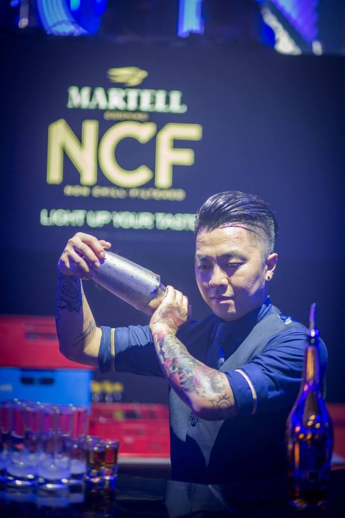 martell-ncf-launch-party-11