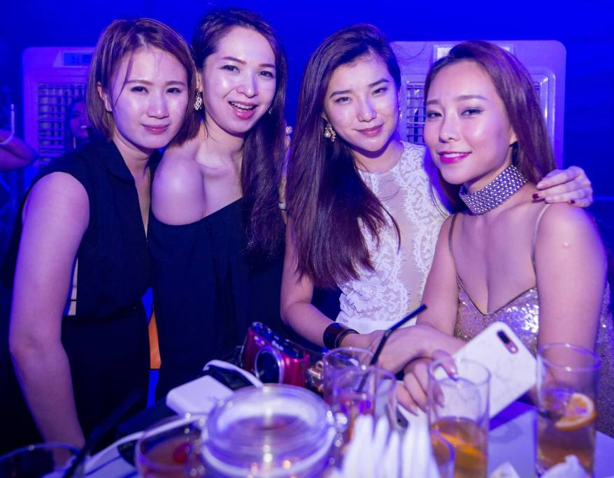 martell-ncf-launch-party-14