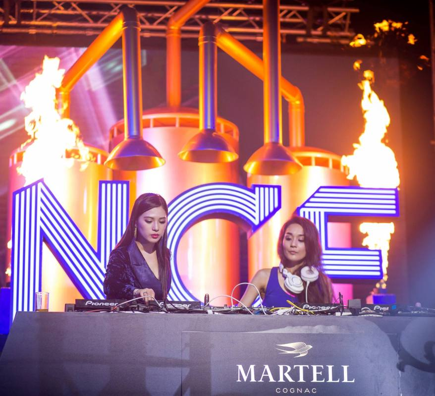 martell-ncf-launch-party-15