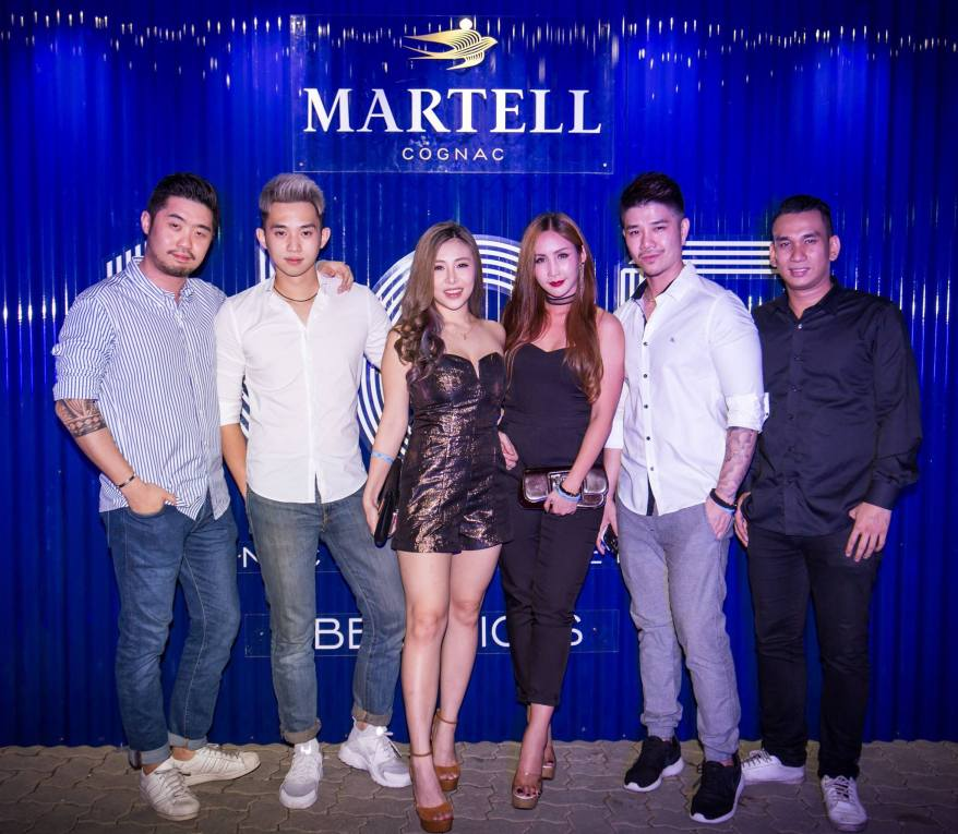 martell-ncf-launch-party-17