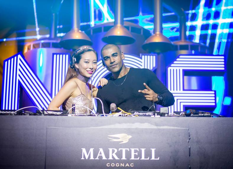 martell-ncf-launch-party-19