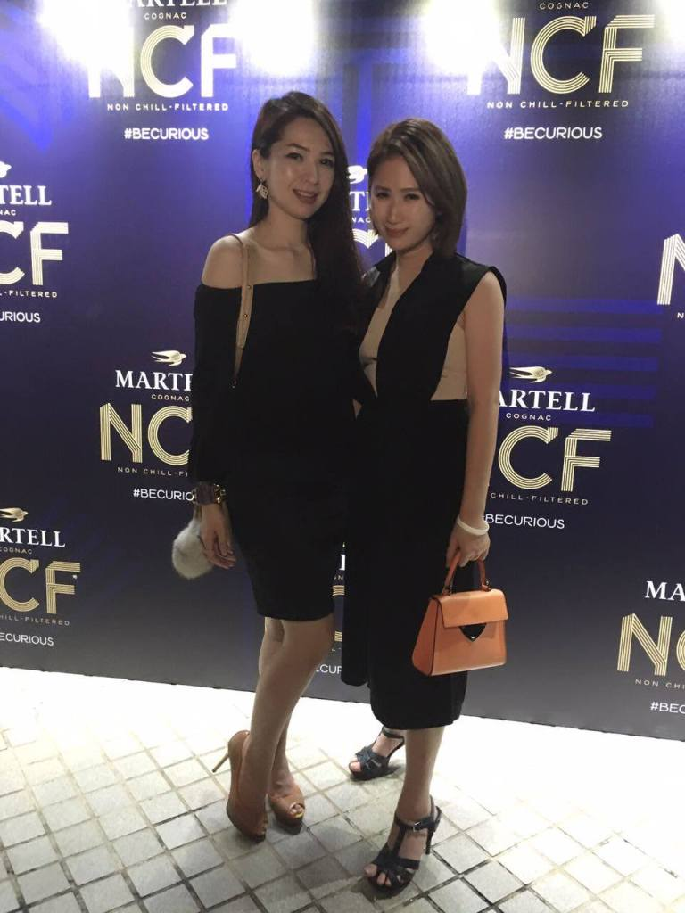 martell-ncf-launch-party-6