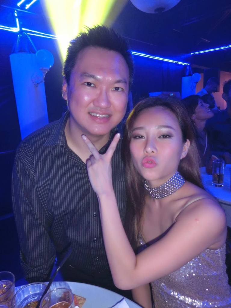 martell-ncf-launch-party-7