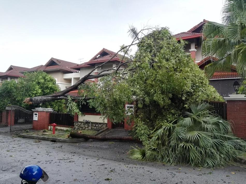 storm-damage-in-petaling-jaya-selangor-2