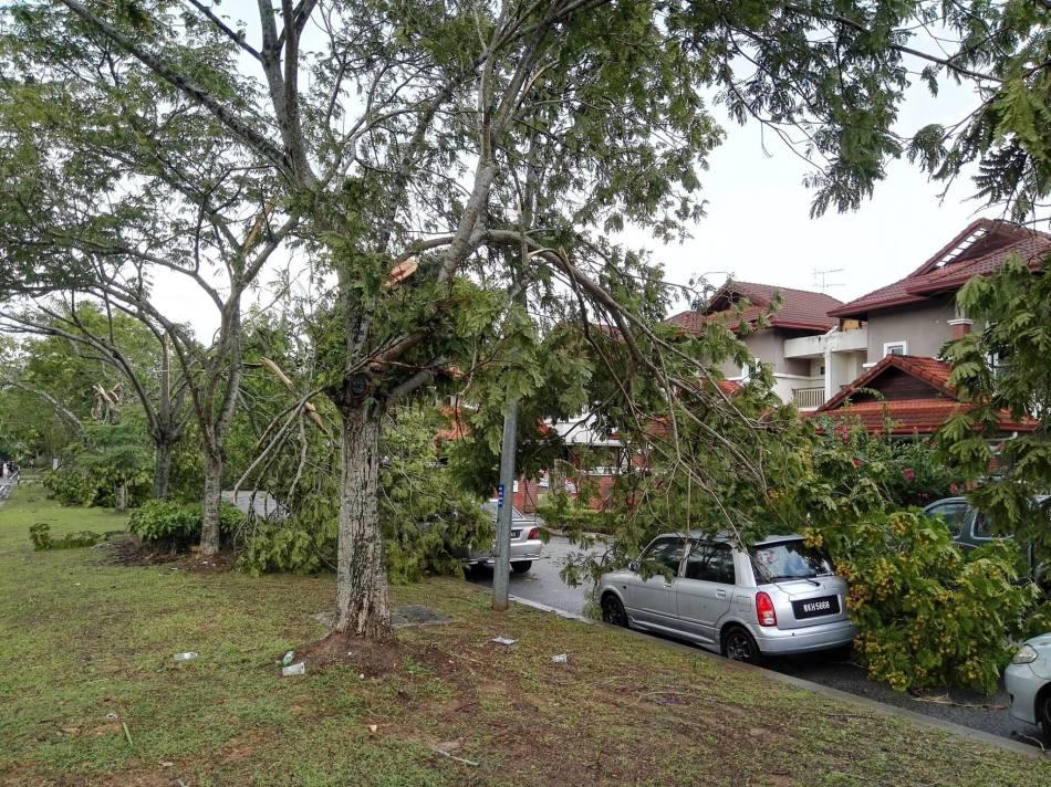 storm-damage-in-petaling-jaya-selangor-5