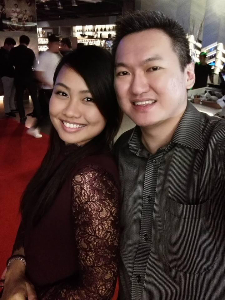 With Regina