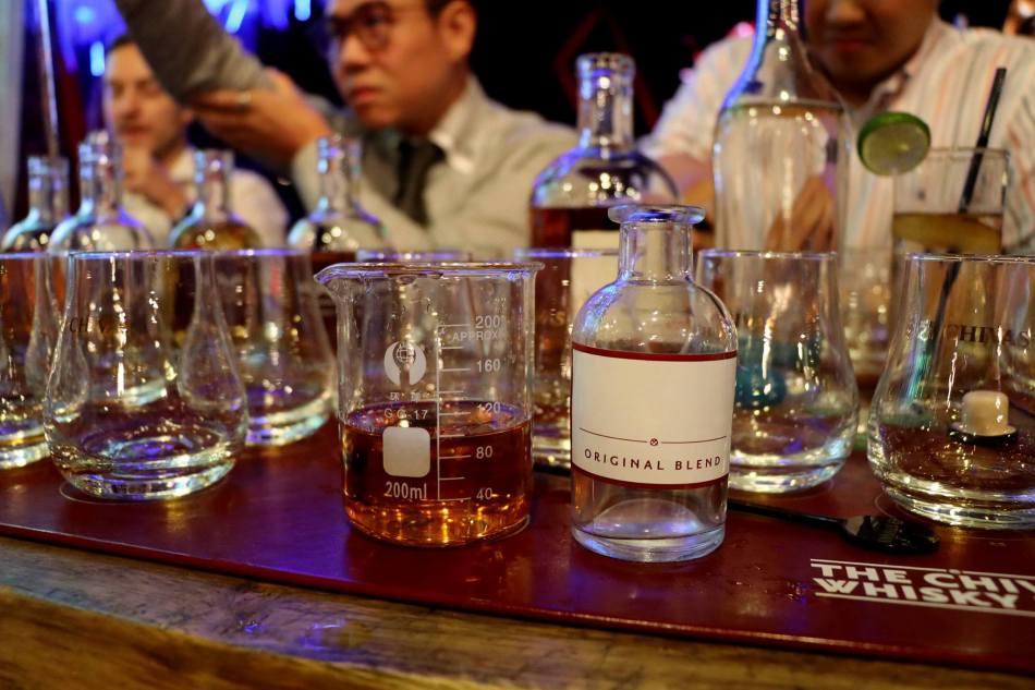 chivas-whisky-lab-14