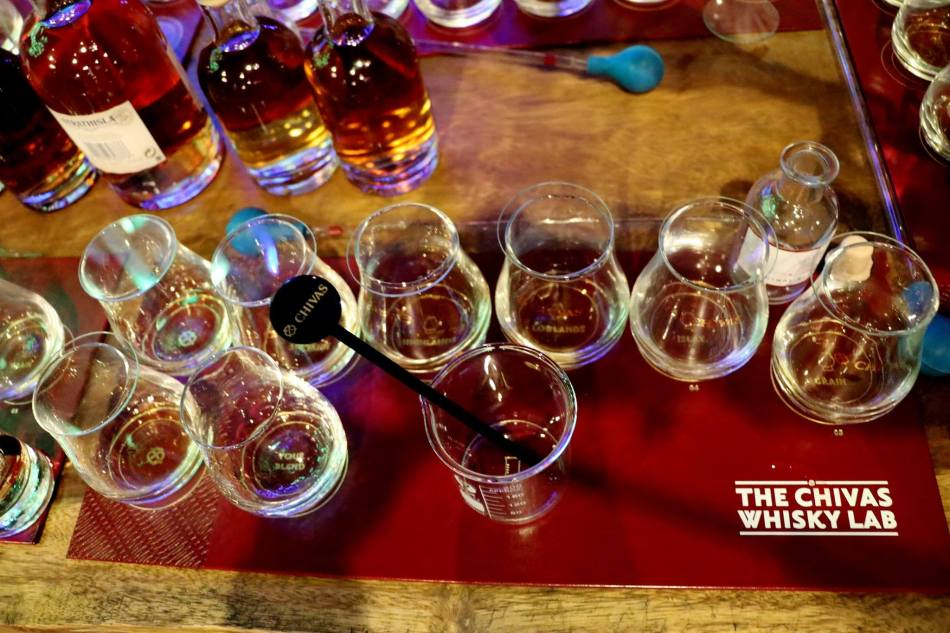 chivas-whisky-lab-6