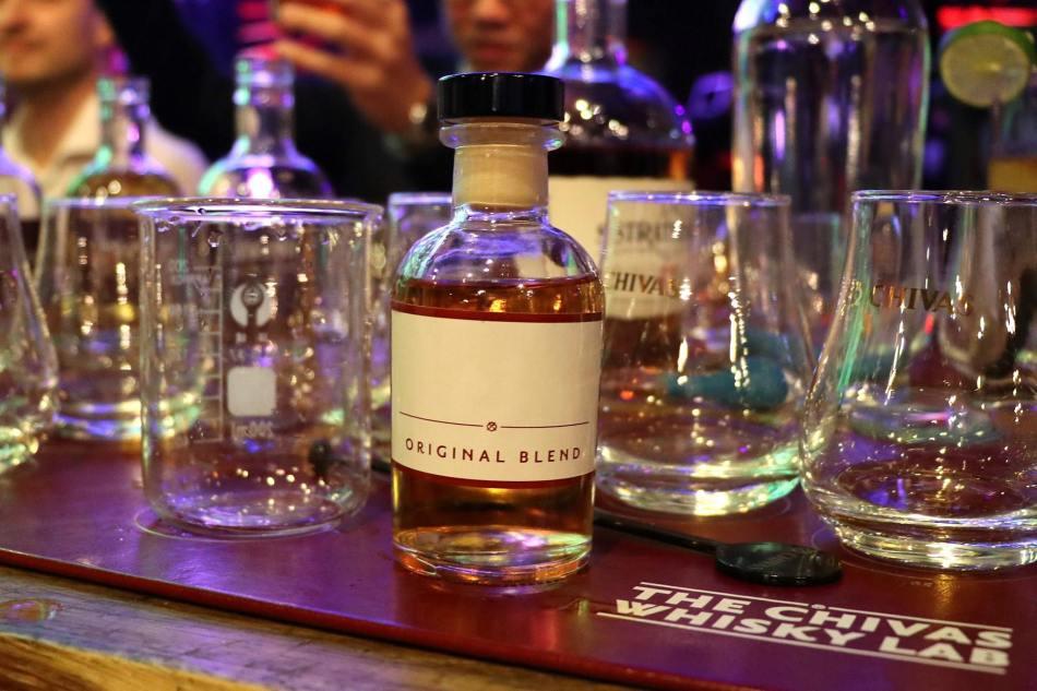 chivas-whisky-lab-9