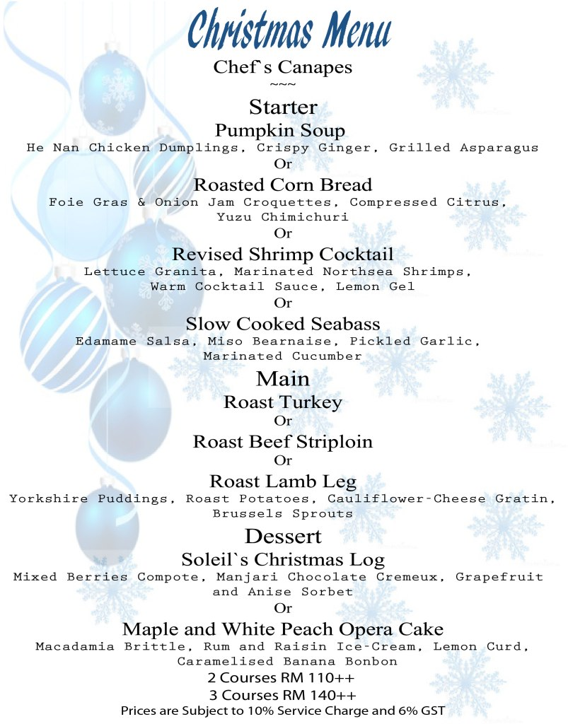 christmas-day-menu