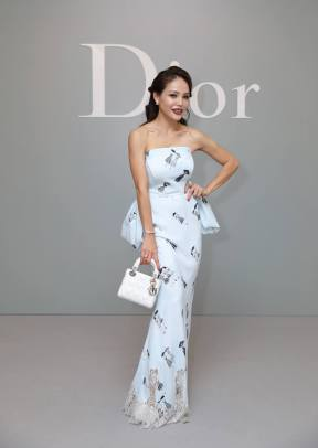 dior-boutique-launch-suria-klcc-malaysia-10