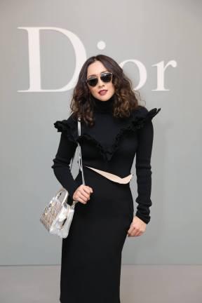 dior-boutique-launch-suria-klcc-malaysia-11