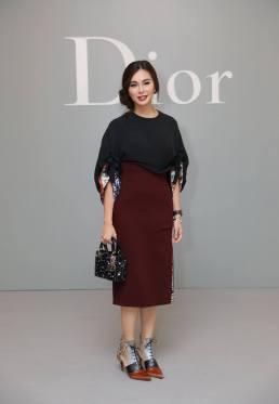 dior-boutique-launch-suria-klcc-malaysia-12