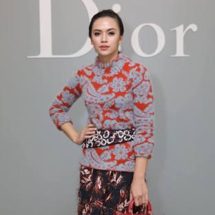 dior-boutique-launch-suria-klcc-malaysia-13