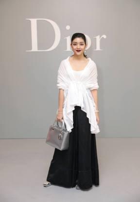 dior-boutique-launch-suria-klcc-malaysia-14