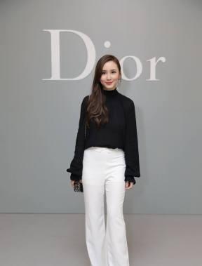 dior-boutique-launch-suria-klcc-malaysia-15