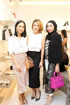 dior-boutique-launch-suria-klcc-malaysia-19