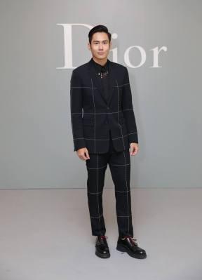 dior-boutique-launch-suria-klcc-malaysia-20