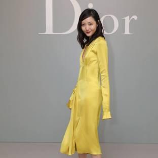 dior-boutique-launch-suria-klcc-malaysia-21
