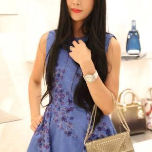 dior-boutique-launch-suria-klcc-malaysia-22