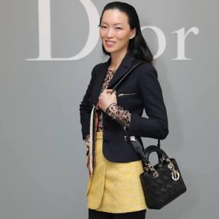 dior-boutique-launch-suria-klcc-malaysia-23