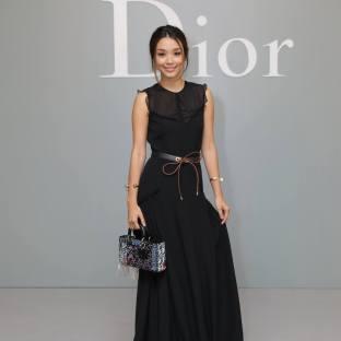 dior-boutique-launch-suria-klcc-malaysia-25