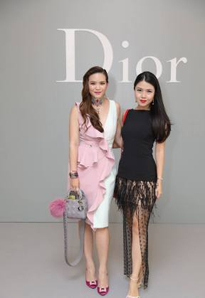dior-boutique-launch-suria-klcc-malaysia-26