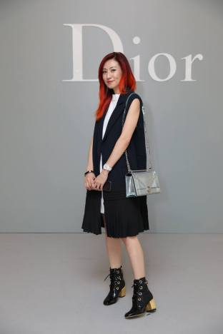 dior-boutique-launch-suria-klcc-malaysia-27
