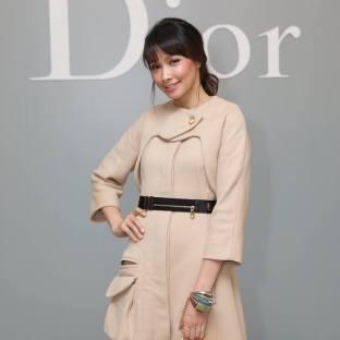dior-boutique-launch-suria-klcc-malaysia-29