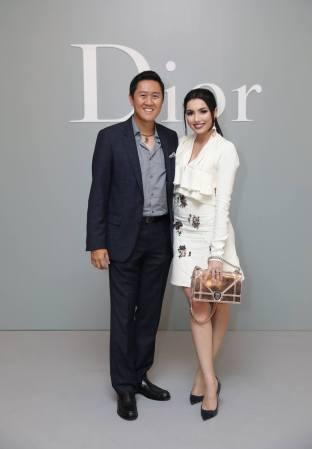 dior-boutique-launch-suria-klcc-malaysia-3