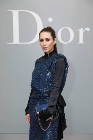 dior-boutique-launch-suria-klcc-malaysia-31