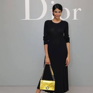 dior-boutique-launch-suria-klcc-malaysia-32