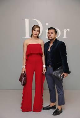 dior-boutique-launch-suria-klcc-malaysia-34