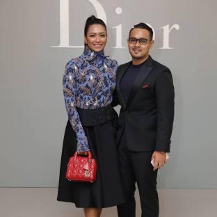 dior-boutique-launch-suria-klcc-malaysia-35