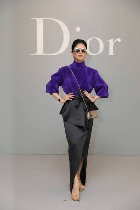 dior-boutique-launch-suria-klcc-malaysia-4