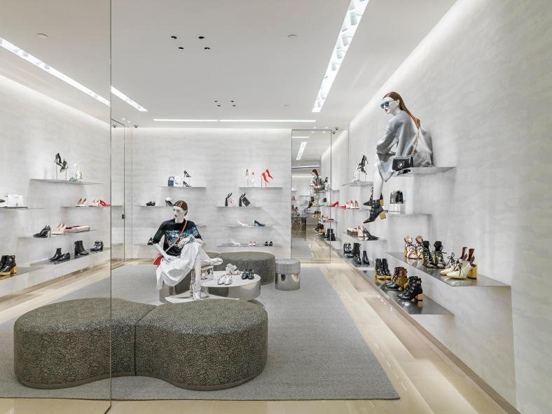 dior-boutique-launch-suria-klcc-malaysia-40