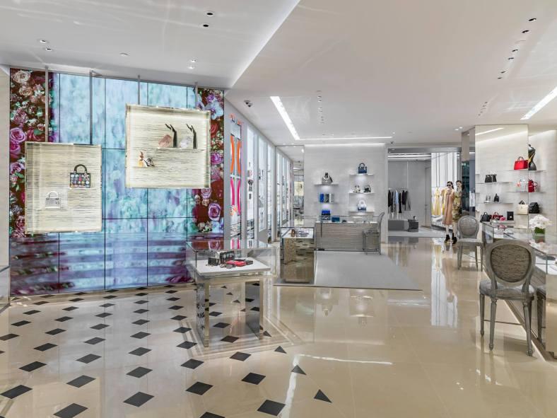 dior-boutique-launch-suria-klcc-malaysia-41