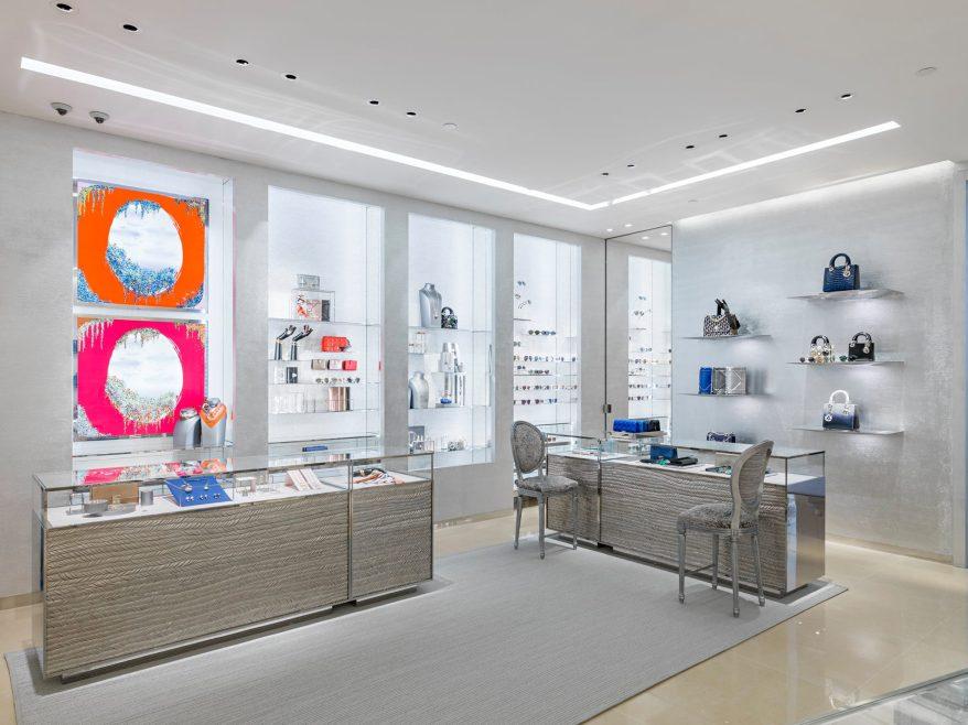 dior-boutique-launch-suria-klcc-malaysia-42
