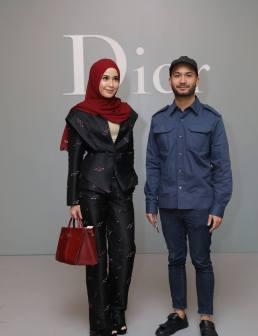 dior-boutique-launch-suria-klcc-malaysia-6