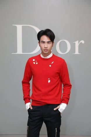 dior-boutique-launch-suria-klcc-malaysia-7