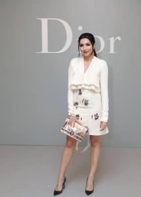 dior-boutique-launch-suria-klcc-malaysia-8
