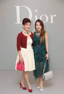 dior-boutique-launch-suria-klcc-malaysia-9