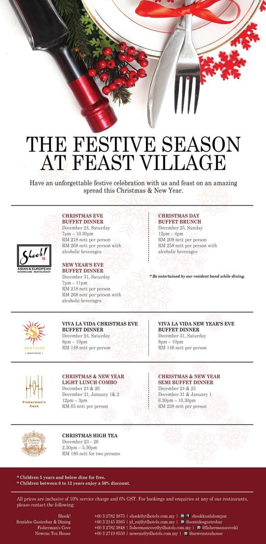 feast-village-starhill-kl