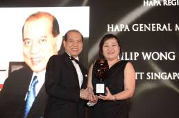 hapa-regional-awards-2016-11