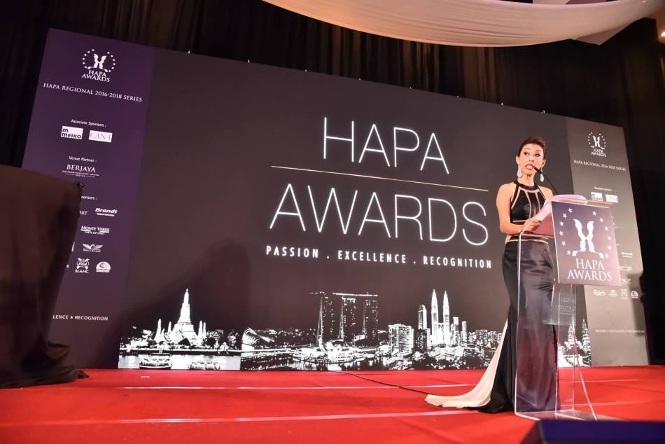 hapa-regional-awards-2016-21